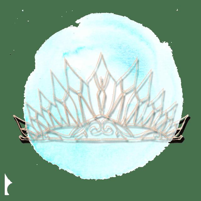 Hera Biz Goddess Symbol