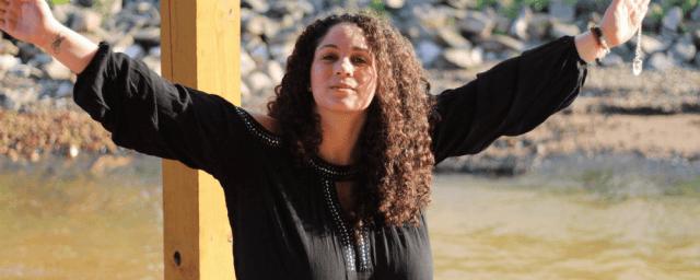 Kristen Jett, Business Profit Priestess