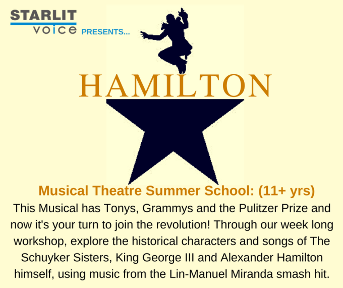 Copy of Hamilton facebook (2)