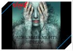 A Midsummer Nights Dream (2)
