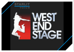 West End Stage (2)