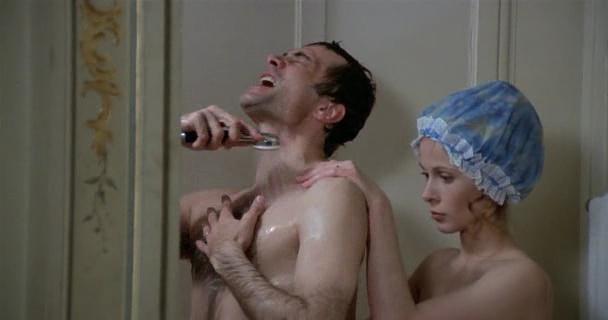 Claude Jades nude scenes