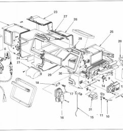 92 geo metro fuse box engine diagram and wiring diagram 1992 geo metro fuse box diagram 1990 geo metro fuse box diagram [ 1053 x 768 Pixel ]
