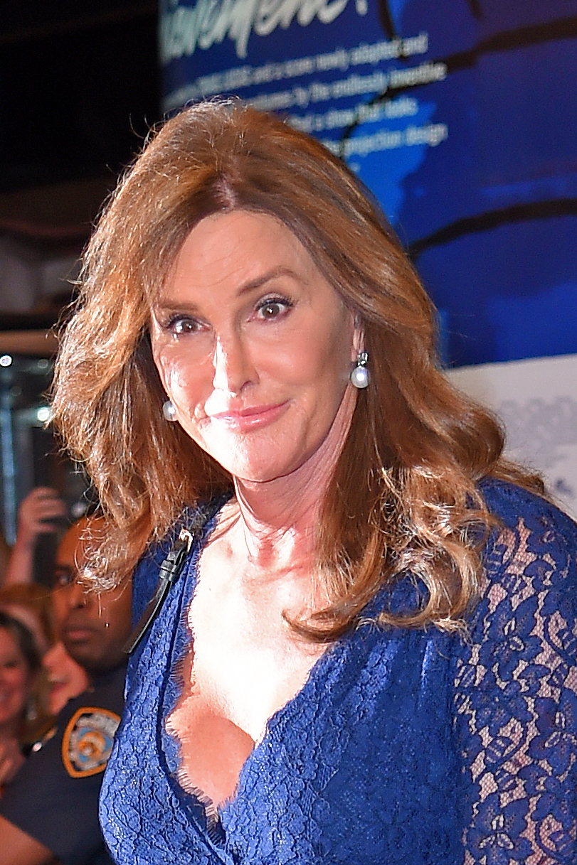 caitlyn jenner - photo #20