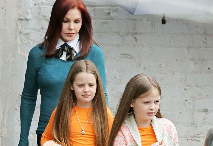 Remarkable, very lisa twins sex Has understood