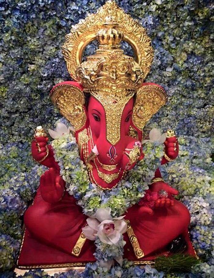 Ganapati Wallpaper Hd Ganesh Chaturthi Hd Images Wallpapers Amp Photos Free