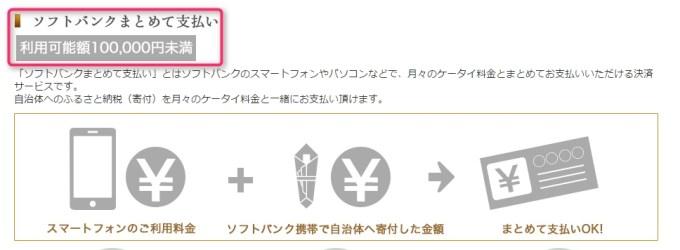 blog_pic_2016-05-19_02