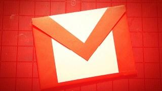 スマートフォン(スマホ)でGmailを使う方法。63歳の母へ送る超簡単なスマホ説明書