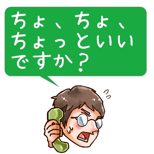 blog_pic_2016-11-14_02