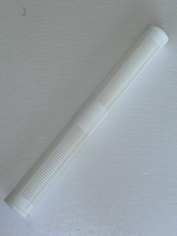 Wkład filtra zgrubnego oczyszczania dł 51 cm