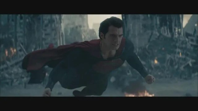 man_of_steel03