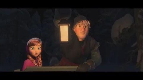 Frozen_41