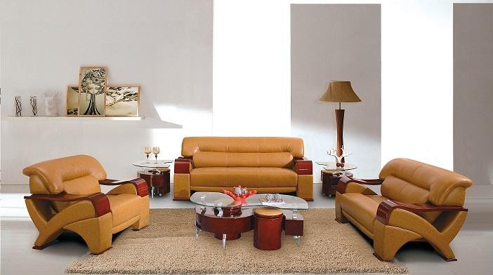 960 Sofa Loveseat And Chair Leather Sofa Sets Living
