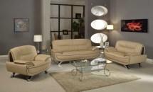 modern italian leather sofa