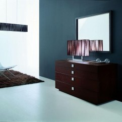 Queen Sofa Beds Clearance Harvest By Ashley Win Floating Bed - R Modern Bedroom Star Furniture