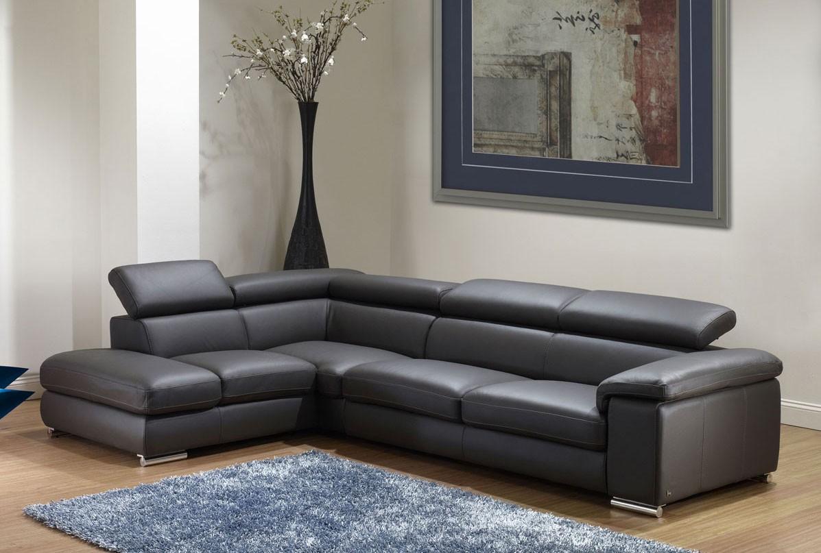 italian sectional sofas leather john lewis groucho small sofa nicoletti angel 100 full