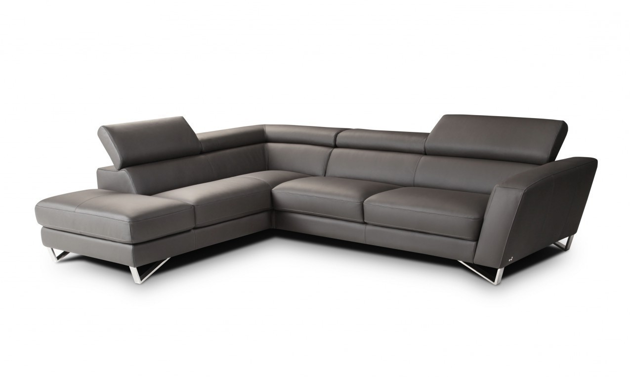 Best Sofa Sets Living Room