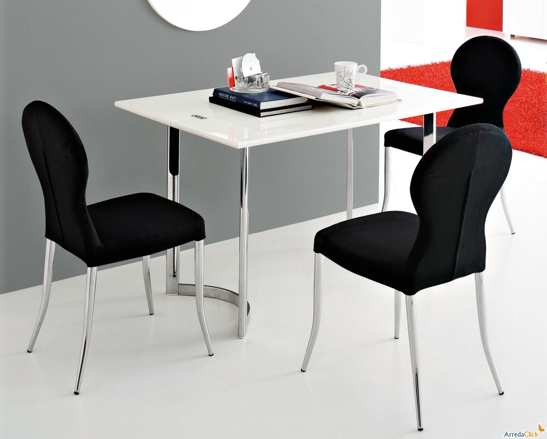 star furniture sofa table armless loveseat sleeper calligaris console