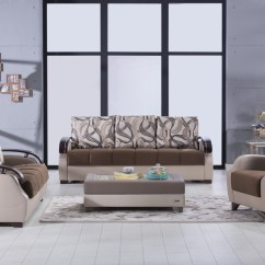 Cuba Futon Sofa Bed Review You Love Slipcovers Brown Beds Star Modern Furniture