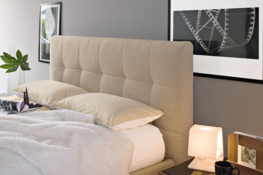 images of grey living room furniture pier 1 ideas swami fabric bed - modern bedroom star