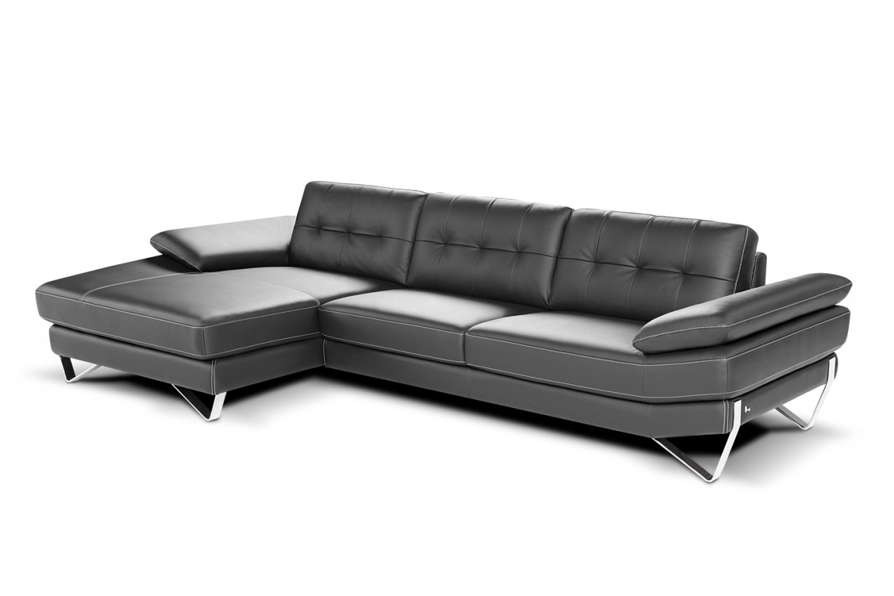 nicoletti calia sofa review ashley sofas and sectionals div dallas sectional leather