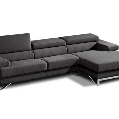 Star Sofa Manufacturer Bobkona Hungtinton Microfiber Faux Leather Sectional Set Saddle Cobe Modern Fabric Ge Furniture