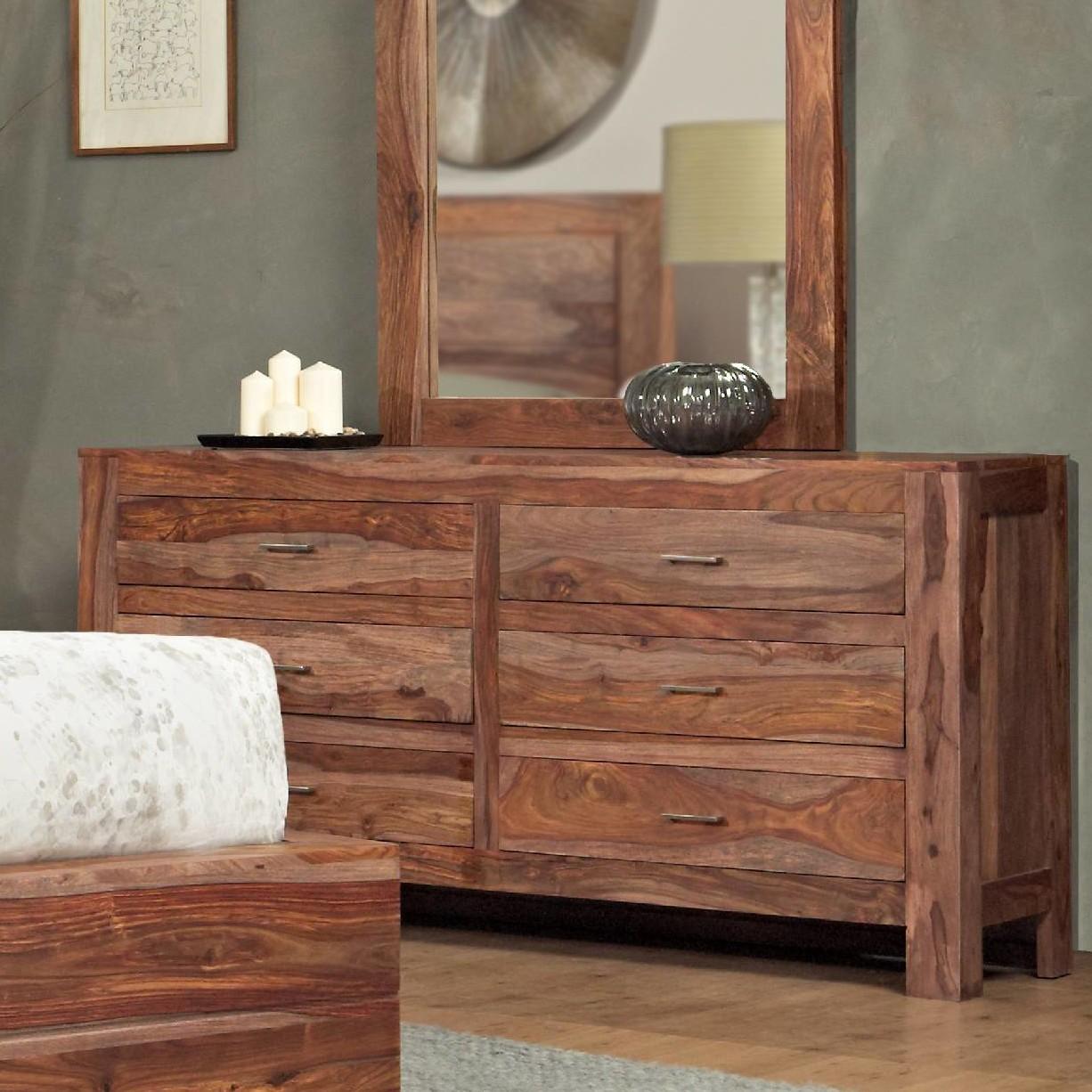 queen sofa beds clearance eero saarinen sofabord atria platform bed star modern furniture