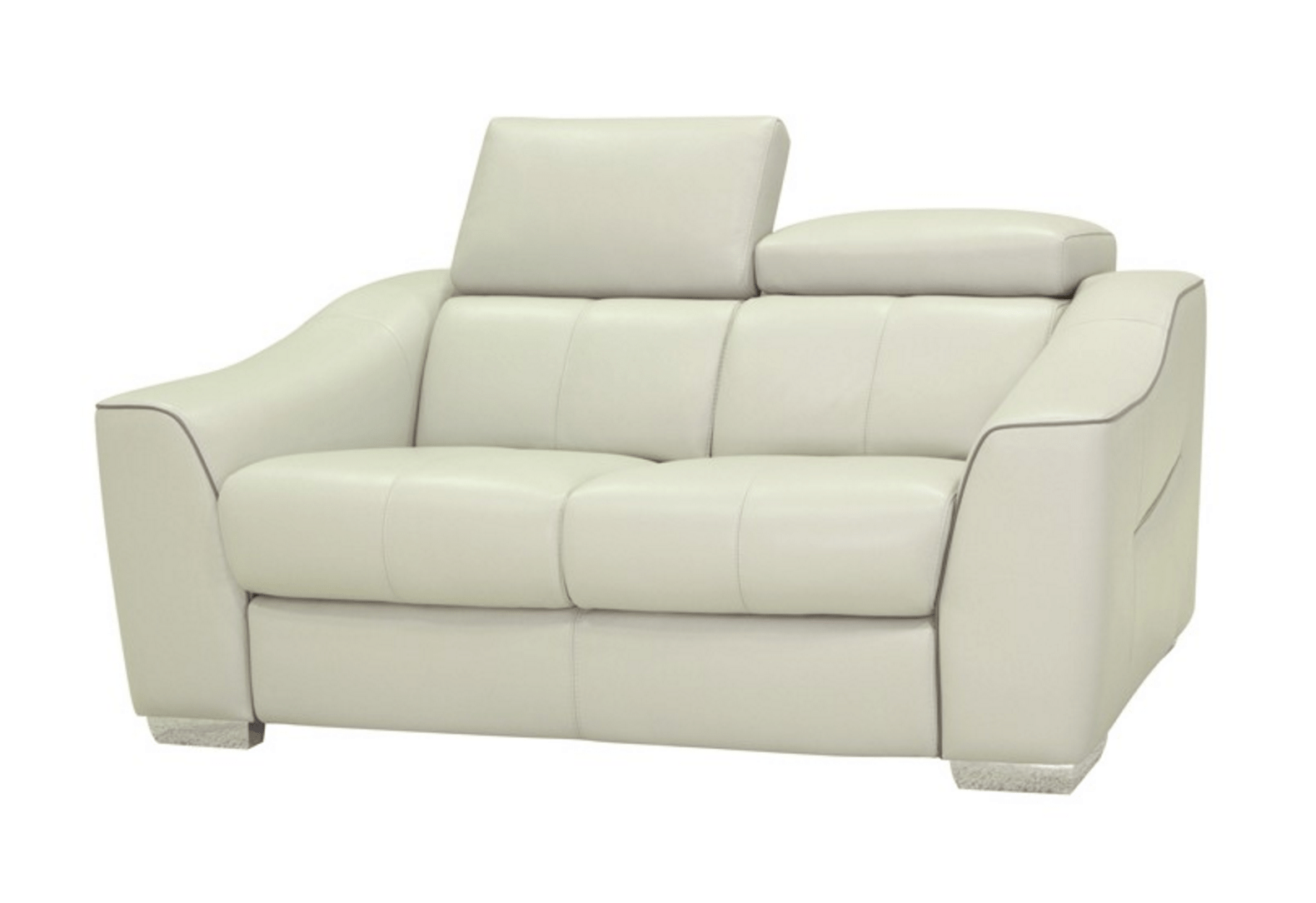italian leather sofa sleeper black suede bed 2029 modern full sectionals