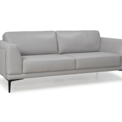 Leather Sofa Sets Modern Lilac Next Moroni 578 Grey Full Italian Set