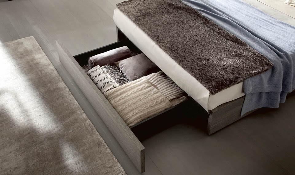 Alf Tivoli Bedroom Set Star Modern Furniture
