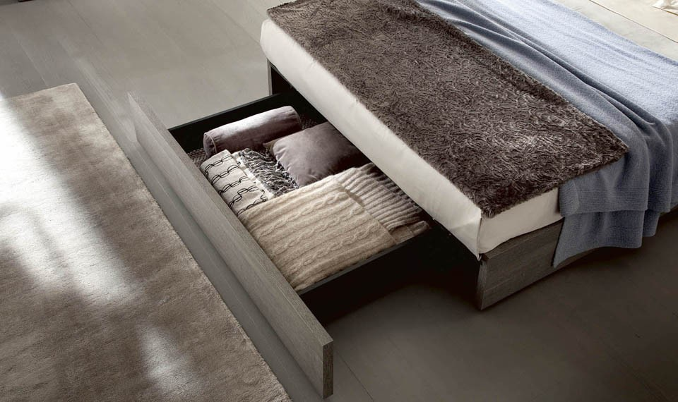 queen sofa beds clearance corner uk gumtree alf tivoli bedroom set star modern furniture