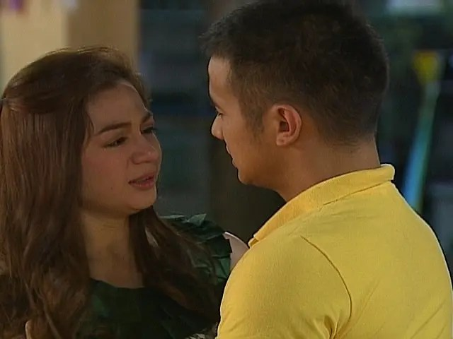 Angelito and Rosalie reunion (1)