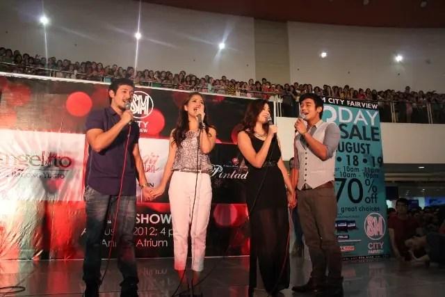 Angelito mall show (2)