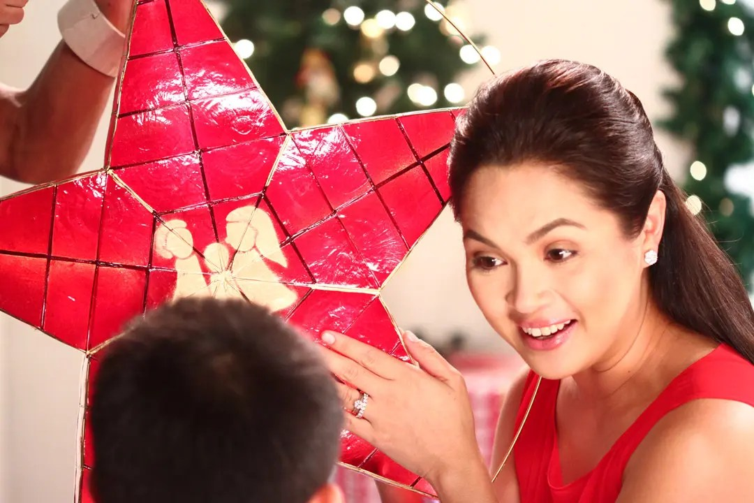 Judy Ann Santos  Beautiful Hd Wallpapers  Pictures