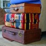 luggage-1436515_640