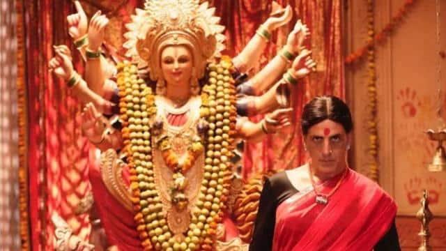 अक्षय कुमार की फिल्म लक्ष्मी बॉम्ब को OTT प्लैटफॉर्म पर रिलीज करने से क्या मेकर्स ने खींचा अपना हाथ? जानिए मामला