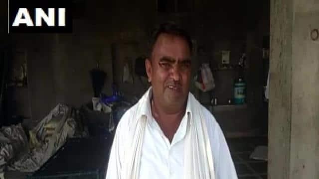 सरकारी लापरवाही:राजस्थान में एक किसान को मिला3.71 करोड़ का बिजली बिल