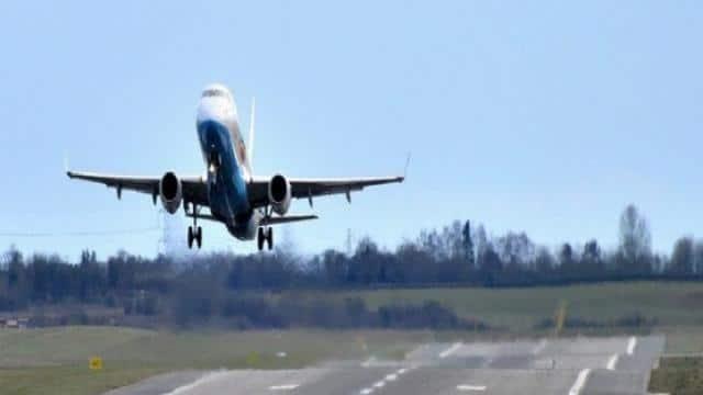 good news! दरभंगा हवाई अड्डे से आम लोगों के उड़ान भरने का सपना जल्द हो सकेगा पूरा, एएआईने दिए संकेत
