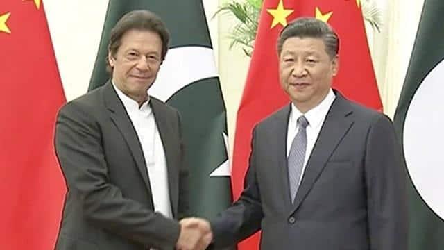 चीन और पाकिस्तान का सबसे बड़ा झूठ, अब मिलकर लड़ेंगे आतंक के खिलाफ