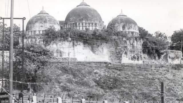 बाबरी मस्जिद विध्वंस केस में 30 सितंबर को आएगा फैसला, आडवाणी, जोशी और उमा भारती हैं आरोपी