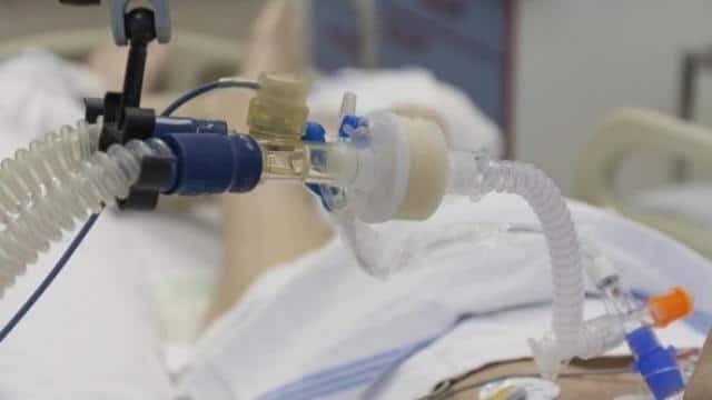 छत्तीसगढ़ ने निजी अस्पतालों में कोविड-19 के इलाज का शुल्क तय किया