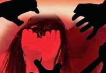 हाथरस में दलित महिला से गैंगरेप के बाद हैवानों ने काट दी थी जीभ, 15 दिनों के बाद हार गई जिंदगी से जंग