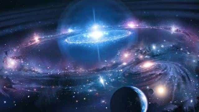भारतीय शोधकर्ताओं ने खोजा दुर्लभ सुपरनोवा, ब्रह्मांड निर्माण के रहस्यों का मिल सकता है पता