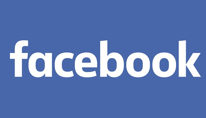 facebook_logo_web2