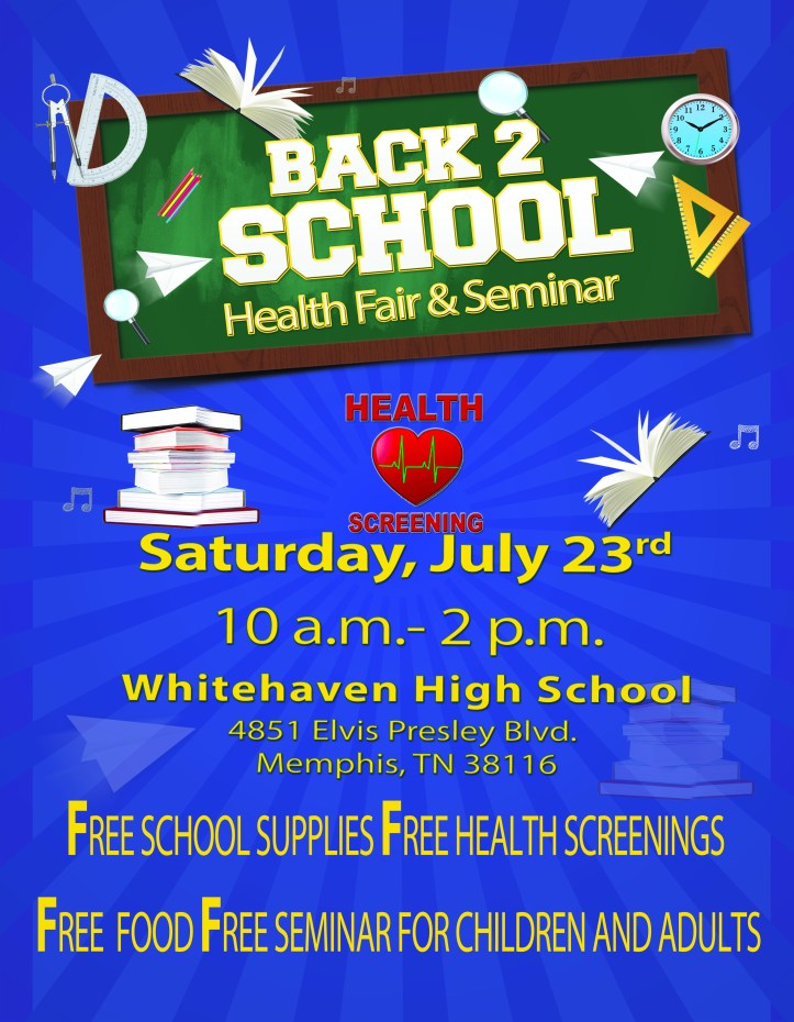 2016 Health Fair_Flyer_Front.jpg