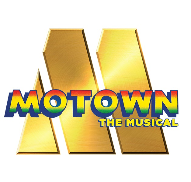 MOTOWN-THE-MUSICAL-New-Key-Art