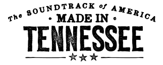made-in-tennessee