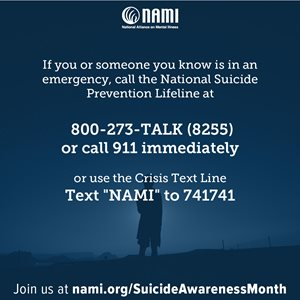 Instagram-suicideprevention-help
