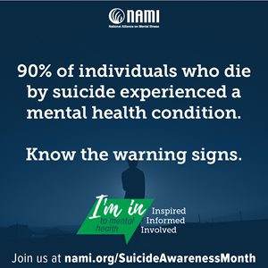 Instagram-suicideprevention