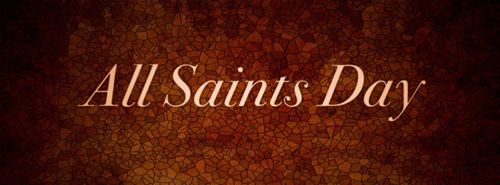 all-saints-day850x315